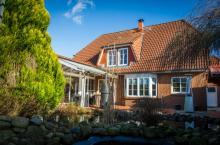 Einfamilienhaus Schafflund - Oliver Klenz Immobilien