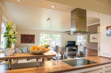Einfamilienhaus Harrislee - Oliver Klenz Immobilien