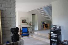 Einfamilienhaus Idstedt - Oliver Klenz Immobilien