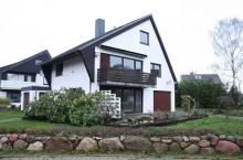 Ferienhaus Maasholm - Oliver Klenz - Der Immobilienprofi.