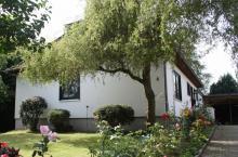 Einfamilienhaus Stolk - Oliver Klenz Immobilien
