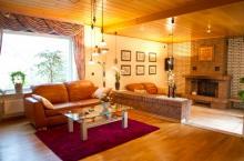 Einfamilienhaus Flensburg - Oliver Klenz Immobilien