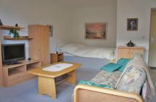 Eigentumswohnung Flensburg - Oliver Klenz Immobilien