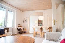 Ferienwohnung Glücksburg - Oliver Klenz Immobilien