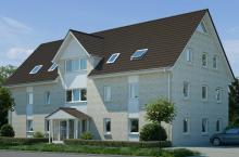 Mehrfamilienhaus Tarp - Oliver Klenz - Der Immobilienprofi.