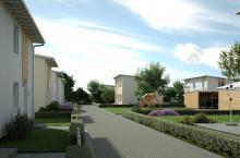 Häuser Flensburg - Oliver Klenz - Der Immobilienprofi.
