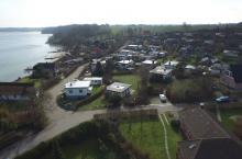 Immobilie mit Wasserblick Glücksburg (Ostsee) - Oliver Klenz Immobilien