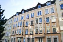 Mehrfamilienhaus Flensburg - Oliver Klenz Immobilien