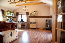 Einfamilienhaus Freienwill - Oliver Klenz Immobilien