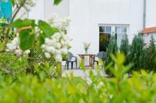 Reihenhaus Flensburg - Oliver Klenz Immobilien