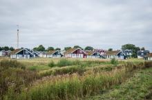 Ferienpark Sierksdorf - Oliver Klenz - Der Immobilienprofi.