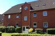 Mietwohnung Flensburg - Oliver Klenz Immobilien